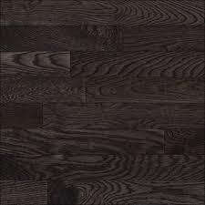 architecture amazing lowes hardwood sale engineered wood