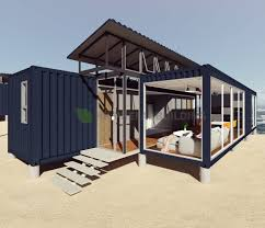 100 Modular Shipping Container Homes Home Top Improvement Costs Refresh