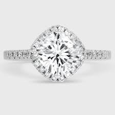 Luxury Wedding Rings Affordable Engagement Rings New 10 Luxury