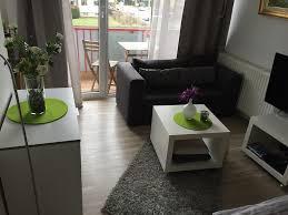 mini ferien suite hildesheim in hildesheim