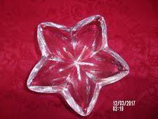 Simon Pearce Christmas Tree Dish by Simon Pearce Studio U0026 Handcrafted Glass Ebay