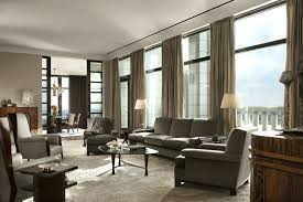 astonishing taupe drapes decorating ideas gallery in living room