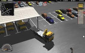 100 Truck Driving Simulator Free Games Online Wwwwalhallawarriorsstore