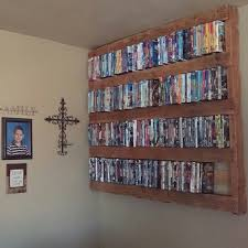 best 25 dvd organization ideas on pinterest dvd storage