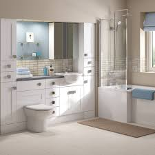 Ultimate Guide To Bathroom Cabinets | BigBathroomShop Unique Custom Bathroom Cabinet Ideas Aricherlife Home Decor Dectable Diy Storage Cabinets Homebas White 25 Organizers Martha Stewart Ultimate Guide To Bigbathroomshop Bath Vanities And Houselogic 26 Best For 2019 Wall Cabinetry Mirrors Cabine Master Medicine The Most Elegant Also Lovely Brilliant Pating Bathroom 27 Cabinets Ideas Pating Color Ipirations For Solutions Wood Pine Illuminated Depot Vanity W