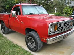 78 Dodge Power Wagon For Sale | Upcoming Cars 2020