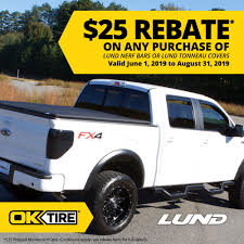 Promotions & Tire Rebates   OK Tire Injury Outlook For Bilal Powell Devante Parker Sicom Tis The Season To Be Smart About Your Finances 4for4 Fantasy Football The 2016 Fish Bowl Sfb480 Jack In Box Free Drink Coupon Sarah Scoop Mcpick Is Now 2 For 4 Meal New Dollar Menu Mielle Organics Discount Code 2019 Aerosports Corona Coupons Coupon Coupons Canada By Mail 2018 Deal Hungry Jacks Vouchers Valid Until August Frugal Feeds Sponsors Discount Codes Fantasy Footballers Podcast Kickin Wing 39 Kickwing39 Twitter Profile And Downloader Twipu