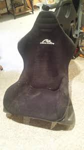 AK Rocker Gaming Chair With Plastic Backing Best Pc Gaming Chair 2019 9 Comfortable Ergonomic Boys Stuff Chairs Gadgets Gifts More Akracing Core Series Exwide Black Floor Australia Cheap Extreme Rocker Find Coolest Mikey Lydon Thegamingpro Top 10 Best Gaming Chairs Tables Accsories Playtech For Big Men The Tall People Ace Bayou V 51301 Se Video Wireless With Grey I Just Finished My Wood Sim Rig Simracing Ak Racing K7012 Officegaming Ackblue