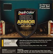 Dupli-Color Paint BAK2010 Truck Bed Liner | EBay 6 Best Diy Do It Yourself Truck Bed Liners Spray On Roll Fj Cruiser Build Pt 7 Liner Paint Job Youtube Loft Cheap Diy Storage Building Waterproof Ideas Drawers 11 Pickup Hacks The Family Hdyman Mat W Rough Country Logo For 072018 Toyota Tundra Duplicolor Baq2010 Ebay In Bedliner White Raptor Jeep 4k Geiaptoorg Best Spray In Bed Liner Buying Guides Tips And Reviews Amazoncom Bedrug Full Brc07sbk Fits 07 Lvadosierra Bedlinerkit Hashtag On Twitter