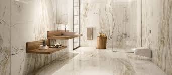 Usa Tile And Marble Corp by Soho Tiles Toronto Marble And Stone