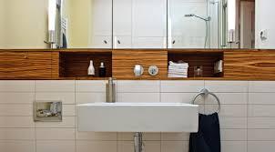 kleine badezimmer größer machen finde ideen bei
