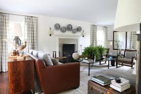 small space living room decorating ideas country style living room