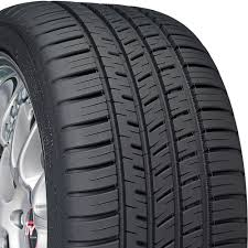 Michelin Pilot Sport As 3 Truck Tires Car Tires And More | 2019 2020 ... Consumer Reports 2016 Tire Top Picks The Best Winter And Snow Tires You Can Buy Gear Patrol Truck Car More Michelin 21 Grip Hot Rod Network Wheel Packages Lebdcom All Terrain China Brand Low Pro 29575r225 Brands 3 Wheeltire Combos Of Off Road Nights 2018 Pickup Trucks Toprated For Edmunds Used Houston 10 Near Me Comparison Reviews Pinterest Quaulity Tyre750r20 825r20 Tyre
