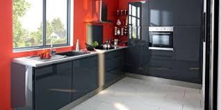 meubles cuisine brico depot les cuisines brico dépôt