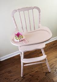Wooden High Chair- Dusty Pink – Giggle + Gather Dianna Fgerburg Fgerburgdiana Twitter Wellknown Old Wood High Chair Fz94 Roccommunity Lind Jenny Sale Prabhakarreddycom Find More Vintage For Sale At Up To 90 Off Style Wooden Thing Chairs Graco Solid Ideas Dusty Pink Giggle Gather Antique Back For Gray And White Dots Stripes Pad Carousel Designs 1980s Makeover Happily Ever Parker