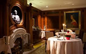 lorenz adlon esszimmer qli travel qli travel restaurants