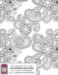 Coloriage Anti Stress En Ligne 5 On With Hd Resolution 820×1060 Art