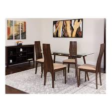 Cheap Wood Table With Glass Top, Find Wood Table With Glass ... Simplicity 54 Counter Height Ding Table In Espresso Finish By Jofran Baxton Studio Sylvia Modern And Contemporary Brown Four Hands Kensington Collection Carter Chair Lanier Gray Fabric Michelle 2pack 64175 Pedestal Set Chateau De Ville Acme Whosale Chairs Room Fniture Napa Cheap Dark Wood Find Willa Arlo Interiors Sture Link Print Upholstered Safavieh Becca Grey Zebra Cottonlinen Mcr4502n