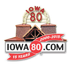 Iowa80.com - Home | Facebook Iowa 80 Truckstop Front Porch Expressions Crossrv Jerry Belindas Rv Adventures Page 3 18 Wheel Rambler Life In The Slow Lane 2 2017 Aths Cvnetion Convoy Home At Truck Stop And Museum The Worlds Best Photos Of Worlds Flickr Hive Mind On Road I80 Rock Springs Wy To Kimball Ne Pt 1 Mapionet Katana Inc Indianola Ia