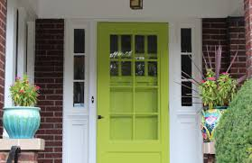 Menards Patio Door Hardware by Anderson Sliding Door Hardware Tags Anderson French Doors