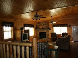 4 Bedroom Cabins In Pigeon Forge by Beautiful 4 Bedroom 2 Bath Near Pigeon Forg Vrbo
