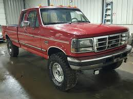 Salvage 1997 Ford F250 Truck For Sale Home I20 Trucks 1994 Peterbilt 379 Salvage Truck For Sale Hudson Co 29130 2005 Gmc Canyon For 2017 Toyota Tacoma Dou 2006 Chevrolet Silverado Dodge Sprinter 2500 N Trailer Magazine Freightliner Cl120 Rebuilt Title Blog 1997 Ford F250 Fosters Facebook 1999 Mazda B2500