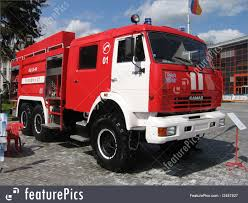 Fire Truck Stock Picture I2457927 At FeaturePics Blue Firetrucks Firehouse Forums Firefighting Discussion Fire Truck Reallifeshinies Official Results Of The 2017 Eone Pull New Deliveries A Blue Fire Truck Mildlyteresting Amazoncom 3d Appstore For Android Elfinwild Company Home Facebook Mays Landing New Jersey September 30 Little Is Stock Dark Firetruck Front View Isolated Illustration 396622582 Freedom Americas Engine Events Rental Colorful Engine Editorial Stock Image Image Rescue Sales Fdsas Afgr