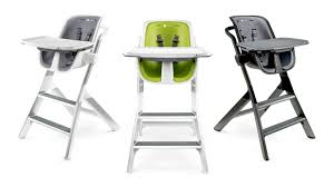 Graco Mealtime High Chair Canada by This Magnetic High Chair Has Some Clever Features But It U0027s