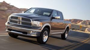 100 2009 Dodge Truck Ram Pricing To Start At 22170
