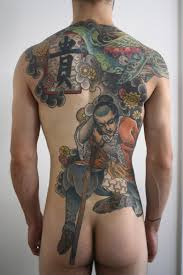 Fat Rams Pumpkin Tattoo Yelp by The 10 Best Tattoo Artists In Boston Form Ink