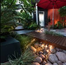 35+ Best Whimsical Garden Ideas For Inspire You | DECORATHING Apartments Appealing Small Garden Bridges Related Keywords Amazoncom Best Choice Products Wooden Bridge 5 Natural Finish Short Post 420ft Treated Pine Amelia Single Rail Coral Coast Willow Creek 6ft Metal Hayneedle Red Cedar Eden 12 Picket Bridge Designs 14ft Double Selection Of Amazing Backyards Gorgeous Backyard Fniture 8ft Wrought Iron Ox Art Company Youll Want For Your Own Home Pond Landscaping Fleagorcom