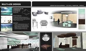 knowing about interior design portfolio interior design ideas