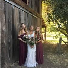 Pumpkin Patches Near Chico California by Tj Farms Estates 37 Photos U0026 13 Reviews Attraction Farms