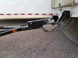 Tow Dolly Rock Guard Options - IRV2 Forums