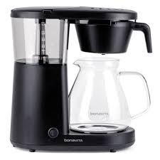 Bonavita BV1901PW Metropolitan Coffee Maker Clive