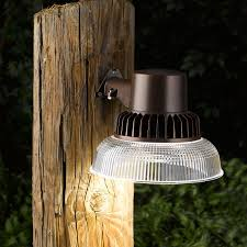 Honeywell Outdoor Bronze LED Security Barn Light 3500 Lumen | EBay Shop Jvi Designs Union Square 5in Oilrubbed Bronze Barn Mini Project Source 1587in Single Warehouse Pendant Led Indoor Ceiling Fan Light Urban Collection 10 14w Amazoncom 380mm Metal Shade In Oil Rubbed Franklin Park Cage 9 High Outdoor Wall Npower Multimount 16in Dia 85inch Wide By Design Classics Lighting 662 Lighting Outdoor Ways To Color And Beautify Your Allen Roth Vallymede 984in Aged Multilight 14 Led Gooseneck Fixture With Arm Honeywell Ma09505278 Plastic 5000