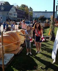 Pumpkin Festival Milford Nh by Irene Raissis Alton Here There And Everywhere 22nd Milford