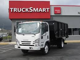 2018 ISUZU NPR_HD ROLL-OFF TRUCK FOR SALE #11115 2004 Mack Granite Cv713 Roll Off Truck For Sale Stock 113 Flickr New 2019 Lvo Vhd64f300 Rolloff Truck For Sale 7728 Trucks Cable And Parts Used 2012 Intertional 4300 In 2010 Freightliner Roll Off An9273 Parris Sales Garbage Trucks For Sale In Washington 7040 2006 266 New Kenworth T880 Tri Axle