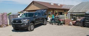 100 Trucks For Sale In Lake Charles La Truck Accessories Portable Buildings LA Roberts