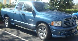 File:'02-'04 Dodge Ram 1500 Hemi Crew Cab.JPG - Wikimedia Commons 1d7hu18zj223059 2002 Burn Dodge Ram 1500 On Sale In Tn Dodge Ram Pictures Information Specs 22008 3rd Generation Transmission Options Dodgeforum Diesel Bombers Trucks Better Off Modified Baby Photo Image Gallery Lowrider Magazine Moto Metal Mo962 Oem Stock 2500 Less Is More Questions 4wd Isnt Eaging After Replacing Heater Slt Quad Cab Pickup Truck Item F6909