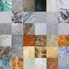granite countertops kent wa granite kent granite countertop