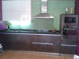 Muebles De Cocina Martinez Zaragoza – Ocinel