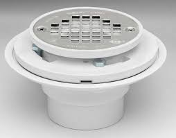 Bathtub Drain Trap Removal by Help Basement Shower Drain Leaking The Home Depot Community