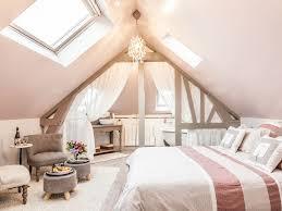 chambre boudoir au petit bonheur chambre boudoir au cœur du centre historique