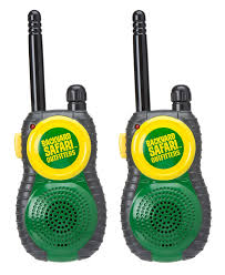 Amazon.com: Backyard Safari Walkie Talkies: Toys & Games Backyard Safari Base Camp Shelter Outdoor Fniture Design And Ideas Backyard Safari Outfitters Field Guide Review Mama To 6 Blessings Dadncharge Hang On To Summer With A Safari Cargo Vest Usa Brand Walmartcom Evan Laurens Cool Blog 12611 Exploring Is Fun Camo Jungle Toysrus Explorer Kit Alexbrandscom 6in1 Field Tools Cargo Vest Bug Watch Mini Lantern