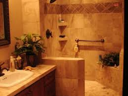 bathrooms design cool 60 impressive bathroom remodel springfield