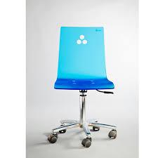 Acrylic Swivel Desk Chair by Clear Acrylic Swivel Chair Clear Acrylic Swivel Chair Suppliers