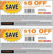 AutoZone Coupons - $5 Off $25 And More At AutoZone Autozone Sale Offers 20 Off Coupon Battery Coupons Autozone Avis Rental Car Discounts Autozone Black Friday Ads Deal Doorbusters 2018 Couponshy Coupons For O3 Restaurant San Francisco Coupon In Store Wcco Ding Out Deals More Money Instant Win Games Win Prizes Cash Prize Car Id Code 10 Retail Roundup Travel Codes Promo Deals On Couponsfavcom 70 Off Amazon Code Aug 2122 January 2019 Choices