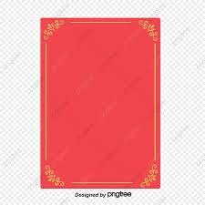 Hermoso Estilo De Cartas Carta Frontera Hermosa Carta