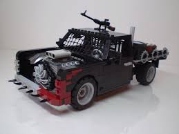 Post-Apoc Flatbed Truck | Entry For The 23rd LUGNuts Challen… | Flickr Calamo Lego Technic 8109 Flatbed Truck Toy Big Sale Lego Complete All Electrics Work 1872893606 City 60017 Speed Build Vido Dailymotion Moc Tow Truck Brisbane Discount Rugs Buy Brickcreator Flat Bed Bruder Mack Granite With Jcb Loader Backhoe 02813 20021 Lepin Series Analog Building Town 212 Pieces Redlily 1 X Brick Bright Light Orange Duplo Pickup Trailer Itructions Tow 1143pcs 2in1 Techinic Electric Diy Model New Sealed 673419187138 Ebay